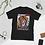 Thumbnail: MEN- LIVE BOLD Short-Sleeve Unisex T-Shirt