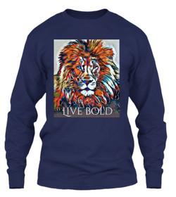 Live Bold.iin