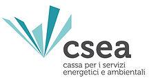 CSEA%20-%20Cassa%20per%20i%20Servizi%20E