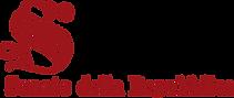 Logo_del_Senato_della_Repubblica_Italian