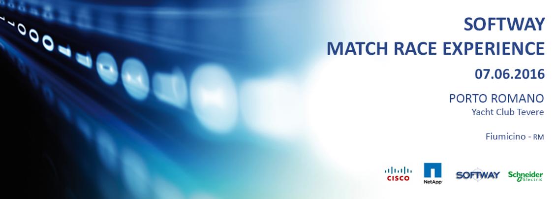 matchrace2016.png