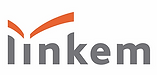 linkem-logo.png