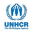 united-nations-refugee-logo.png