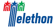 logo-telethon(1).png