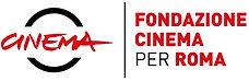 Fondazione-Cinema-Per-Roma-logo.jpg