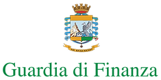 guardia-di-finanza-logo.png
