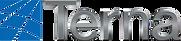 terna-logo.png