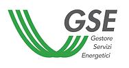 GSE-gestore-servizi-energetici-logo.png