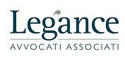 Legance-logo.jpg