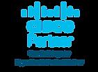 cisco-partner-logo_edited.png