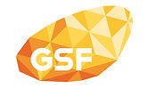 Global-Solar-Fund-logo.jpg