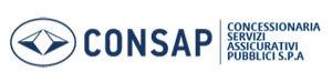 consap-logo.jpg