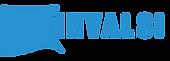 invalsi-logo.png