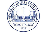 foro-italico-logo.jpg