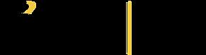 logo Seeweb.png