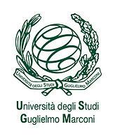 Universita-marconi-logo.jpg