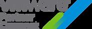 logo VMWARE.png