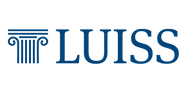luiss-logo.png