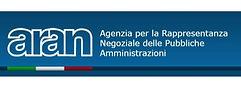 aran_logo6a-1-e1486792465453(1)_edited.j