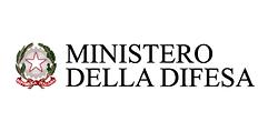 MINISTERO.DIFESA-logo.png