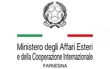 ministero-affari-esteri-logo.jpg