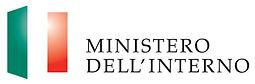 logo-ministero-intern.jpg