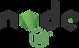 node-logo.png