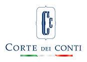 Logo-Corte-dei-Conti.jpg