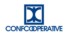 logo-confcooperative(1).png