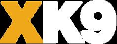 XK9-logo.png