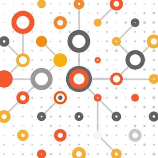 Google Analytics Summit