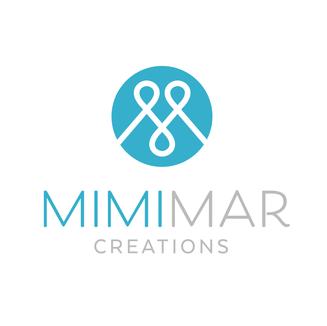 Mimimar Creations