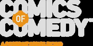 cc-logo-layer.png