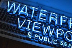 Waterview.jpg