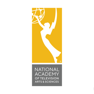 National Academy of Television Arts & Sciences