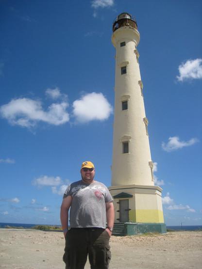 ALH Aruba