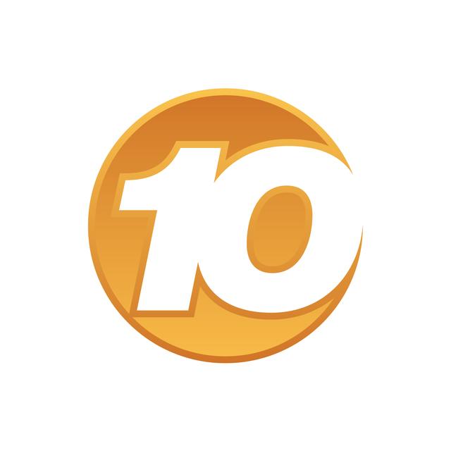 KGTV San Diego