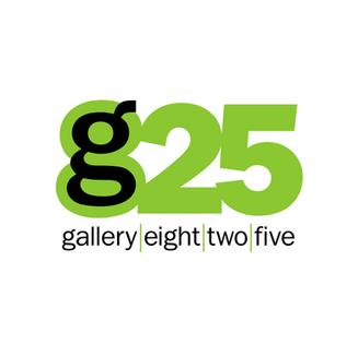 Gallery 825