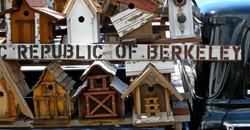 Fair Housing.jpg