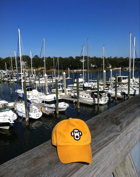 Masonboro Yacht Club & Marina