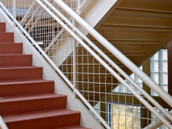 Red Steps.jpg