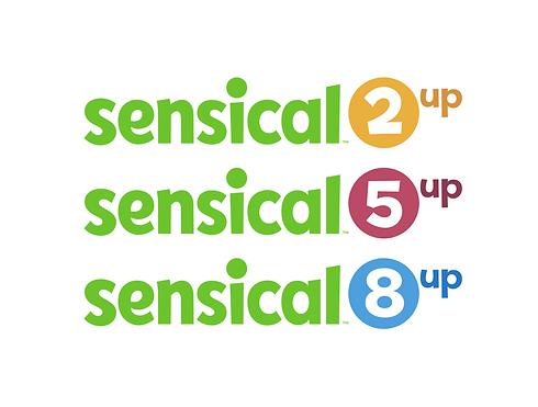 sensical-channels.png