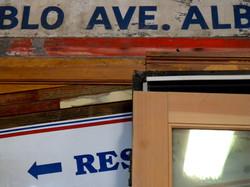 Bloave Alb Res.jpg
