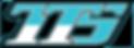 tts logo_c65y15_edited.png