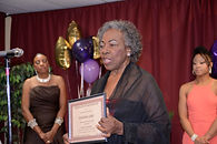 Finial Pictures for The Awards 119.JPG