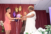 Finial Pictures for The Awards 135.JPG