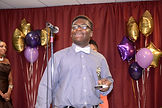 Finial Pictures for The Awards 143.JPG