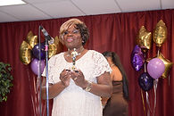 Finial Pictures for The Awards 136.JPG