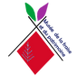 logo-musee-fraise.png