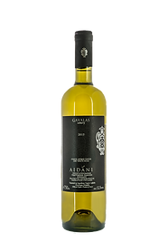 aidani_gavalas_wines (1).png